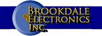 Brookdale Electronics